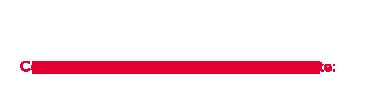 Assitência Técnica   Contato para assitência técnica através do site